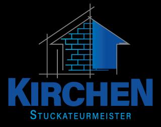 Kirchen Stuckateurmeister